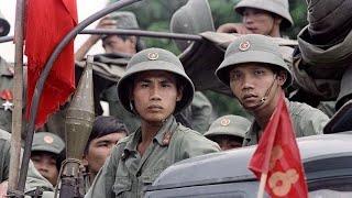 TQ tố Mỹ chủ mưu chiến tranh 1979| Phần cuối| (685)