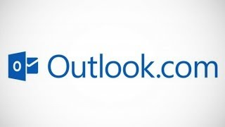 Outlook com en Microsoft Outlook de Office