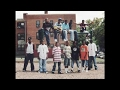 Download TOB - 07Bounce feat. Polo (TCB) (4-6-07@Firehouse) MP3 song and Music Video