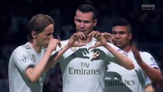 FIFA 20   BEST GOALS   BAD REPUTATION