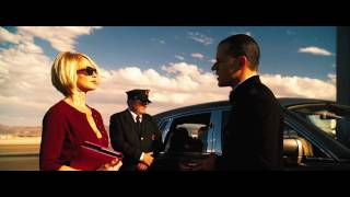 Ocean's Thirteen - trailer