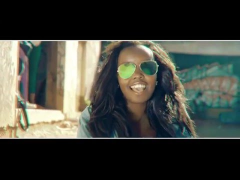 Dandora Music ft Noni Mugera - Back in the days (Official HD Video)
