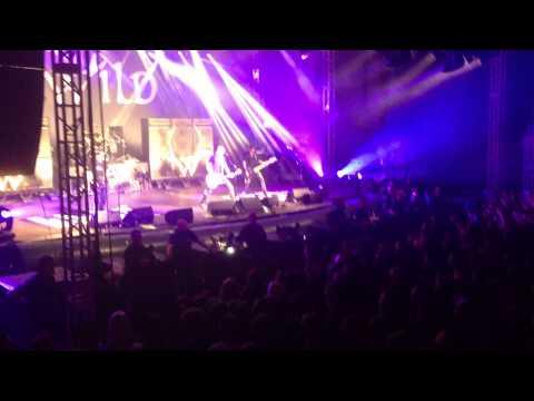 Frei.Wild Live 20.04.13 @ Geiselwind - Zieh mit den Göttern HQ