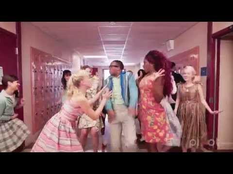 What They Say by Joseph Gordon-Levitt & Todrick Hall