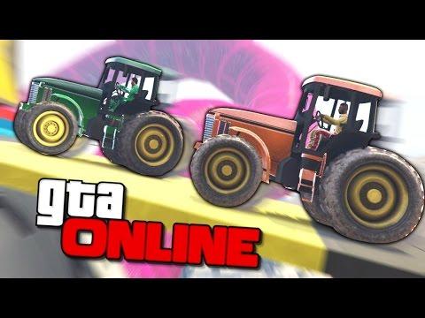 игра ферма на тракторе играть онлайн бесплатно