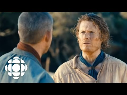 Banished - (season 1, Episode 5 Preview) | CBC