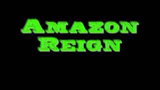 Amazon Reign