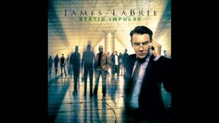 Watch James Labrie I Tried video