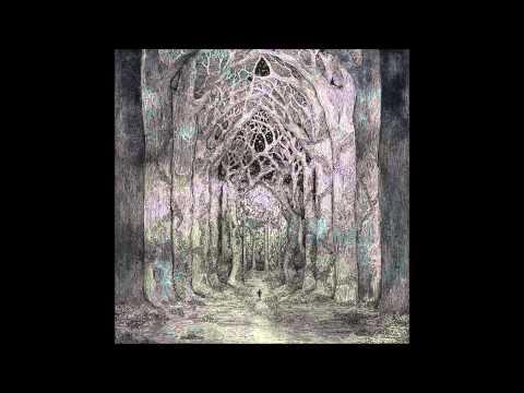 Nhor - An Awakening Earth