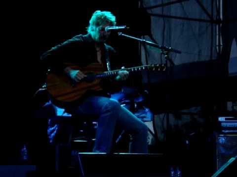 Kenny Loggins—Return to Pooh Corner—Live-PNE Vancouver 2007-08-28