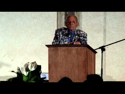 Heal Your Body and Mind with Dr. C. Norman Shealy