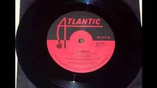 Greg Lake - Humbug (B Side)