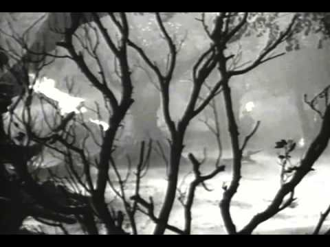 The Wolfman Trailer 1941 Mp3