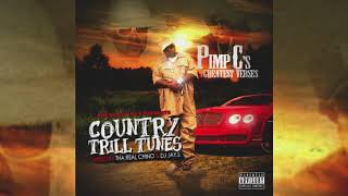 Download Pimp C - Country Trill Tunes [Full Mixtape] Mp3 and Videos