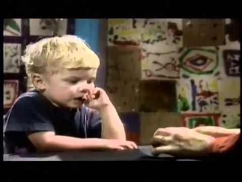False Belief Test: Theory Of Mind : Smartie Test - YouTube Smarties Test