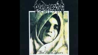 Pentacrostic - Perpetual darkness