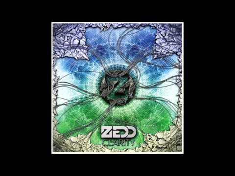 Zedd - Codec (Skybearers Dubstep Remix)