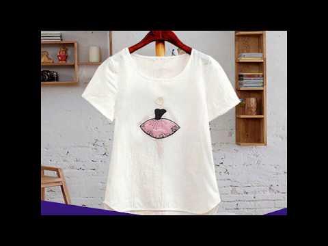 hemp t shirt printing with no clothing brand labels