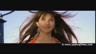 Choomantar Full video song(W/Lyrics)-Mere brother ki dulhan 2011 ft Katrina Kaif and Imran Khan