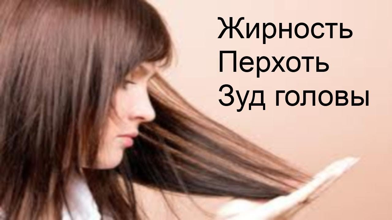 Каких витаминов не хватает когда седые волосы