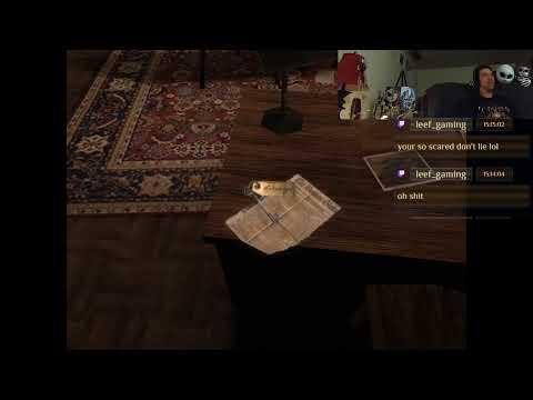 The Gameshow Presents Call of Cthulhu: Dark Corners of the Earth |