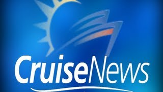 RUBY PRINCESS departure from (Piraeus Port)