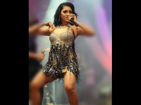 lagu dangdut di youtube