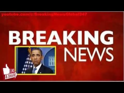 𝐂onfirmed! 𝐎bama 𝐀pproved 𝐔ranium… 𝐅or 𝐄xport!