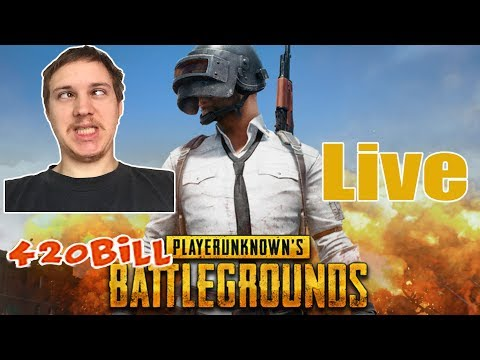 PlayerUnknown's Battlegrounds - Hacker Paradise Over?