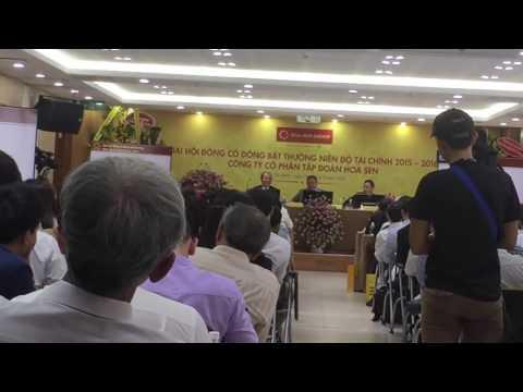 Lê Phước Vũ chửi báo chí