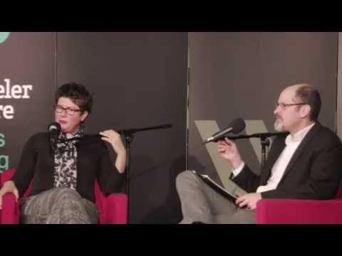 Australian Literature 102: Joan Lindsay: Picnic at Hanging Rock