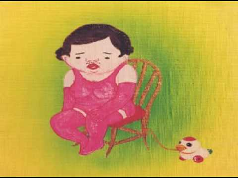 Jim O`Rourke - Therefore I Am mp3