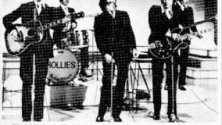 THE HOLLIES, PLEASE DON