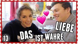 Barbara entfolgt allen! Instagram macht sie wahnsinnig! - Vlogmas 13