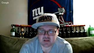 NBA Trade Talk, Late Night Stream, Music Requests, Drinks & Did Billy Pay The Bet