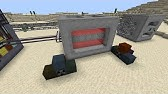 NuclearCraft Tutorial - Two-Stage Steam Turbine Cycle [1 12
