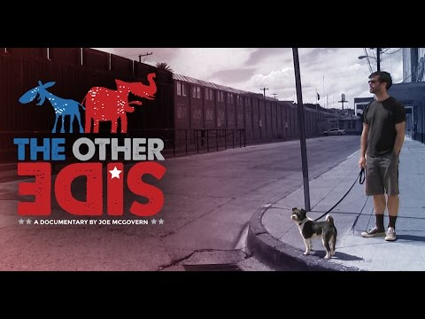 The Other Side: A Liberal Democrat Explores Conservative America