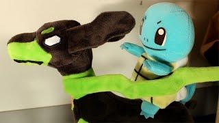 Pokemon Talk #23: Watch Me Whip