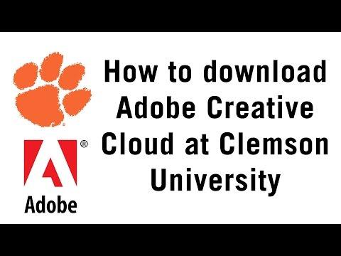 adobe edge code download