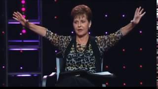 उद्देश्य पर अपने जीवन का आनंद लें - Enjoy Your Life on Purpose (Part-1)