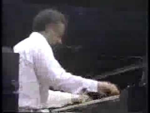 Joe Sample   Melodies of love