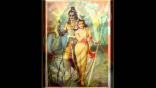 Om Namah Shivaya chanting- Pujya Swami Dayananda Saraswati ji