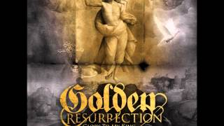 Watch Golden Resurrection The Final Day video
