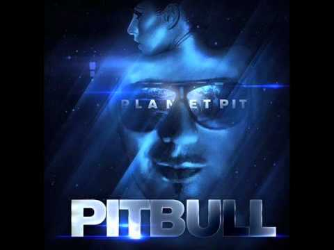 [RINGTONE] Pitbull feat. Chris Brown - International Love