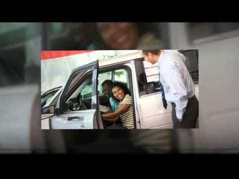 Budget Rent A Car (St Lucia)