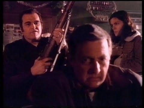 UK rental VHS trailer reel: The Bronx War (1991, Big Pictures/High Fliers Video Distribution)
