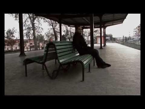 Gökhan Kılıç-Küs Bana [© ARDA Müzik]