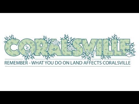 Coralsville