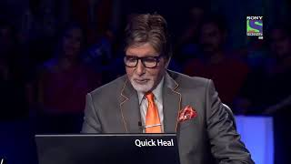 Do Bhai jeete 7 Crore Rupees   Two Brothers Won 7 Crore In KBC