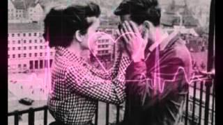 Mr Yanka - Desde que te vi (Romántico)